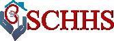 SINGULAR CARE HOME HEMODIALYSIS SERVICES INC Logo